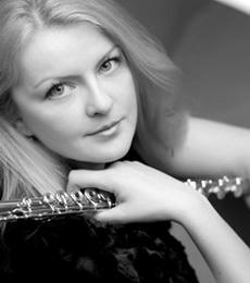 Svetlana Mitryaikina