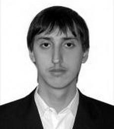 Ivan Kopenkin