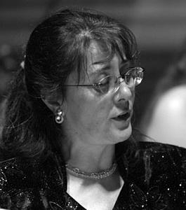 Elena Cecchi Fedi