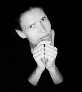 Kristin von der Goltz