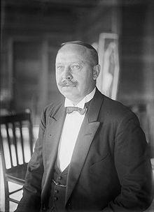 Alexander Antonovich Koshits