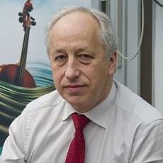 Wladyslaw Klosiewicz