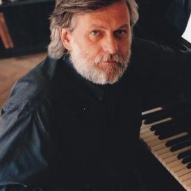Aleksander Lason