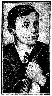 Siegfried Borries