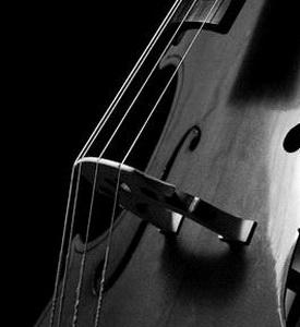 Sonata �6 op.7 in B-dur for Cello and continuo,  (Siprutini)