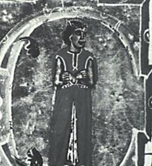 Pax in Nomine Domini,  (Marcabru)