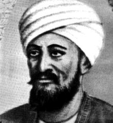 Abu-Marwan ibn-Zuhr