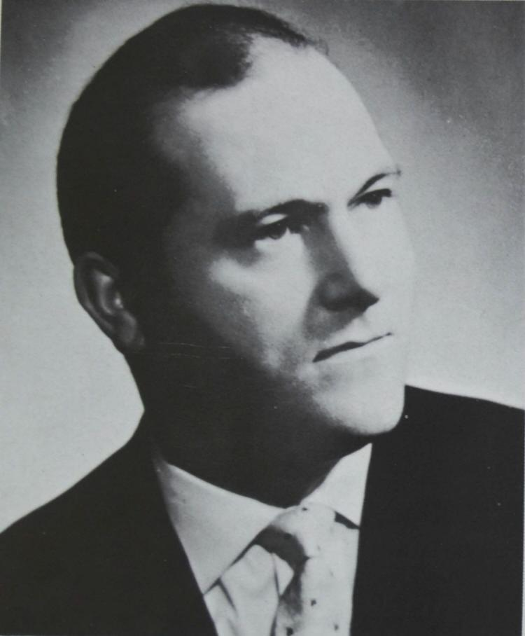 Kurt Equiluz