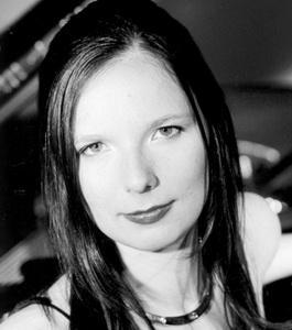 Alexandra Oehler