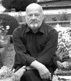 Bernard Fabre-Garras