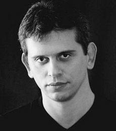 Matteo Messori