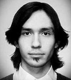 Georgiy Voilochnikov
