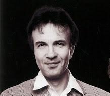 Vladimir Ashkenazy-(Jr)