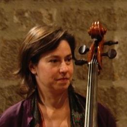 Elena Andreyev