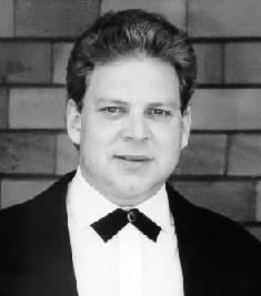 Robert Stankovsky