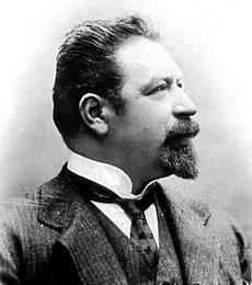 Francesco Tamagno