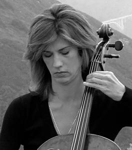 Wendy Sutter