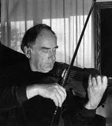 Roberto Michelucci