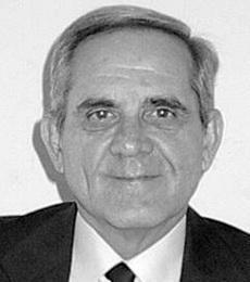 Luciano Magnanini
