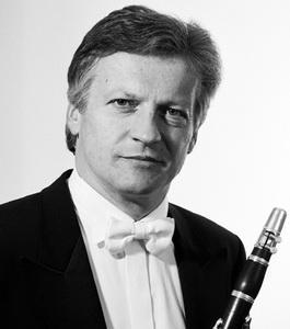 Ernst Ottensamer
