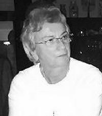 Barbara Sanderling