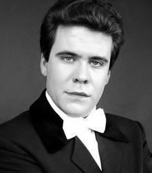 Denis Matsuev