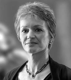Susanne Eychmüller