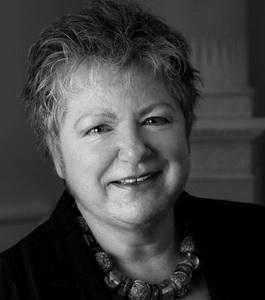 Inge-Susann Romhild
