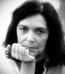 Elena Richter