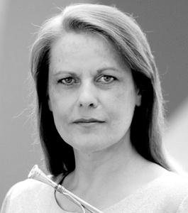 Marie Luise Neunecker