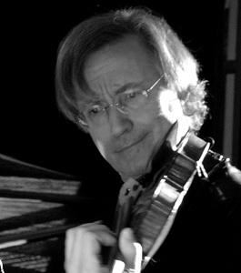 Jean-Jacques Kantorow