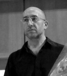 Dmitriy Ruzanov