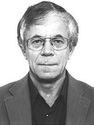 Vladimir Stopichev