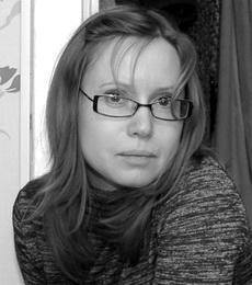 Elizaveta Natapova