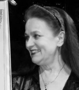 Helga Storck