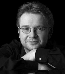 Andreas Kirpal
