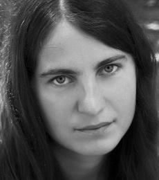 Olga Podgaiskaja