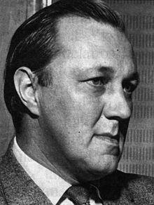 String Quartet № 2 (1964-66),  (Kokkonen)