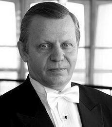 Anatoly Chepurnoy