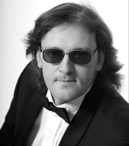 Andrei Baturkin