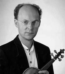 Georg Kallweit