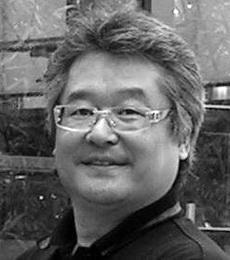 Takao Ukigaya