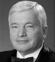 Valeriy Kopanev