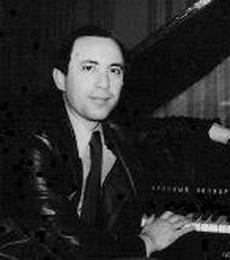 Pavel Khaynovsky