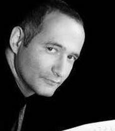 Shalev Ad-El
