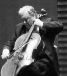 Victor Shpiller