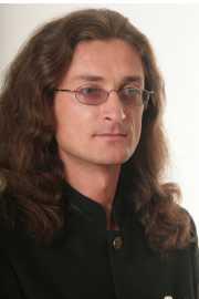 Valentin Dubovskoy