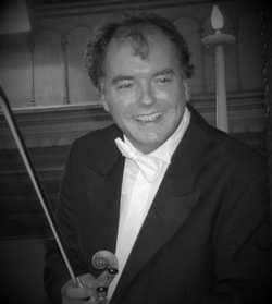 Denis Clavier