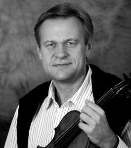 Miroslav Vilimec