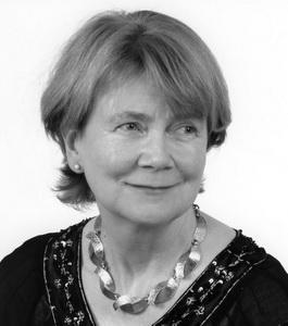 Janette Hilton